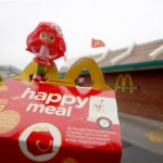 101103-HAppy-Meal-hmed-11a.grid-6x2