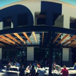 Epic-cafe-facebook-campus