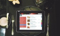 food-app-table