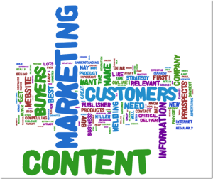 Content-Marketing-Image-Credit-ADMA-Blog